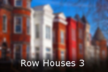Row Houses 3 web.jpg