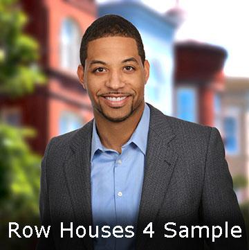 Row Houses 4 Sample web.jpg