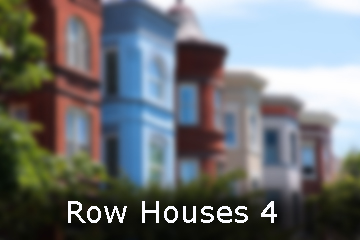 Row Houses 4 web.jpg