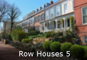 Row Houses 5 web.jpg