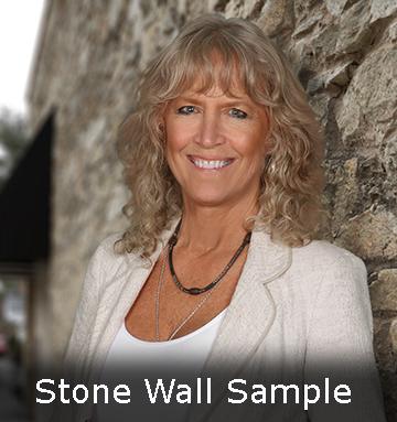 stone wall sample web.jpg