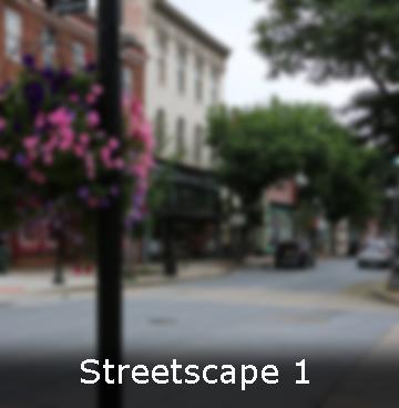 street scape 1 web.jpg