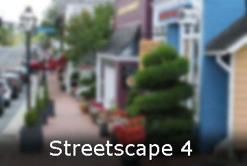 Street Scape 4 web.jpg