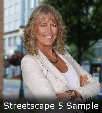 Street Scape 5 Sample web.jpg