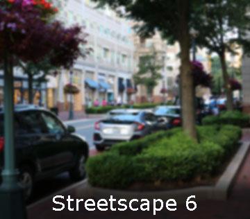 Street Scape 6 web.jpg