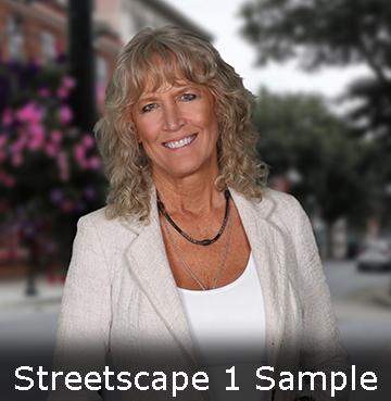 Streetscape 1 Sample web.jpg