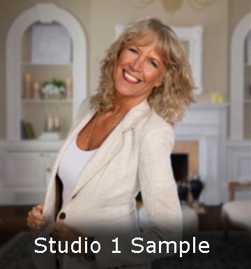 Studio 1 Sample web.jpg