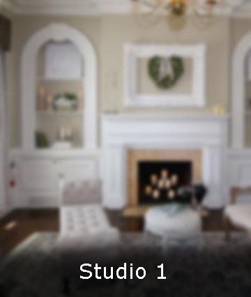 Studio 1 web.jpg