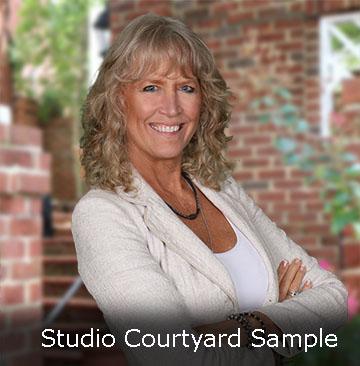 Studio Courtyard Sample web.jpg