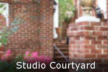 Studio Courtyard web.jpg