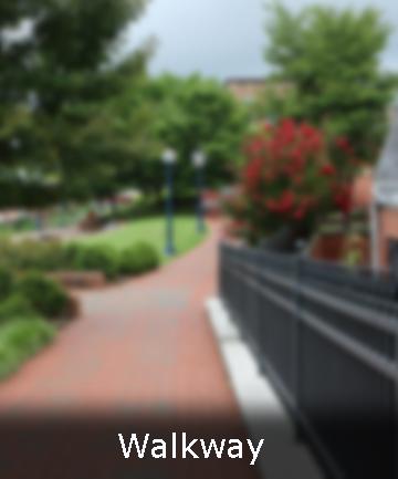 Walkway web.jpg
