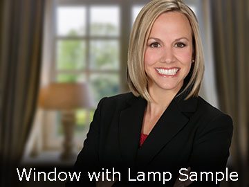 Window with Lamp Sample web.jpg