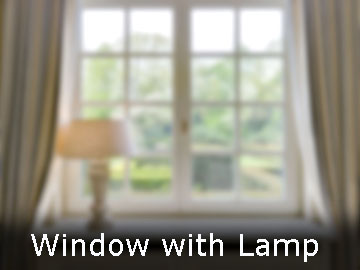 Window with Lamp web.jpg