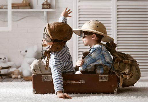 Passport-for-kids-arts_district_notary.jpg
