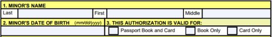 passport-parental-consent-form-screenshot1-550x76.png