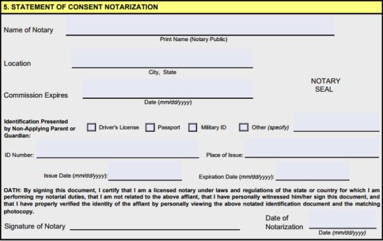 passport-parental-consent-form-screenshot3-550x346.png