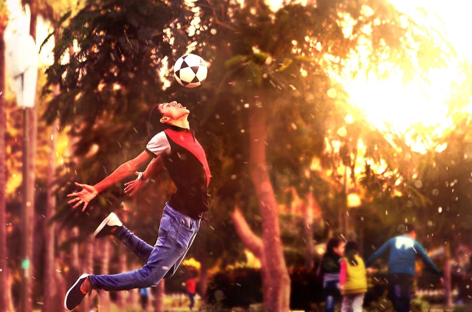 futebol14.jpg