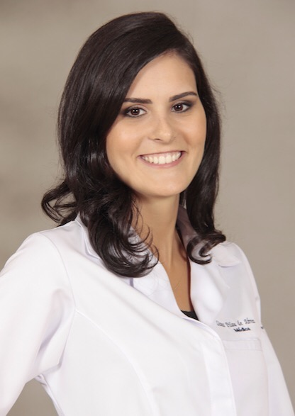 Dra. Liana Pillau Abreu - Liana Pilau Abreu.jpg