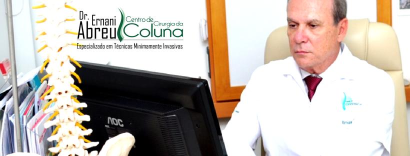 Conheça um pouco mais sobre o Dr. Ernani Abreu.png