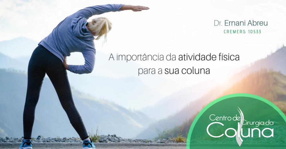Centro de Cirurgia da Coluna Dr. Ernani Abreu - Ernani Abreu - Centro de Cirurgia da Coluna - Coluna Porto Alegre - Centro Clínico Mãe de Deus - Menino Deus Porto Alegre - Coluna Rio Grande do Sul.png
