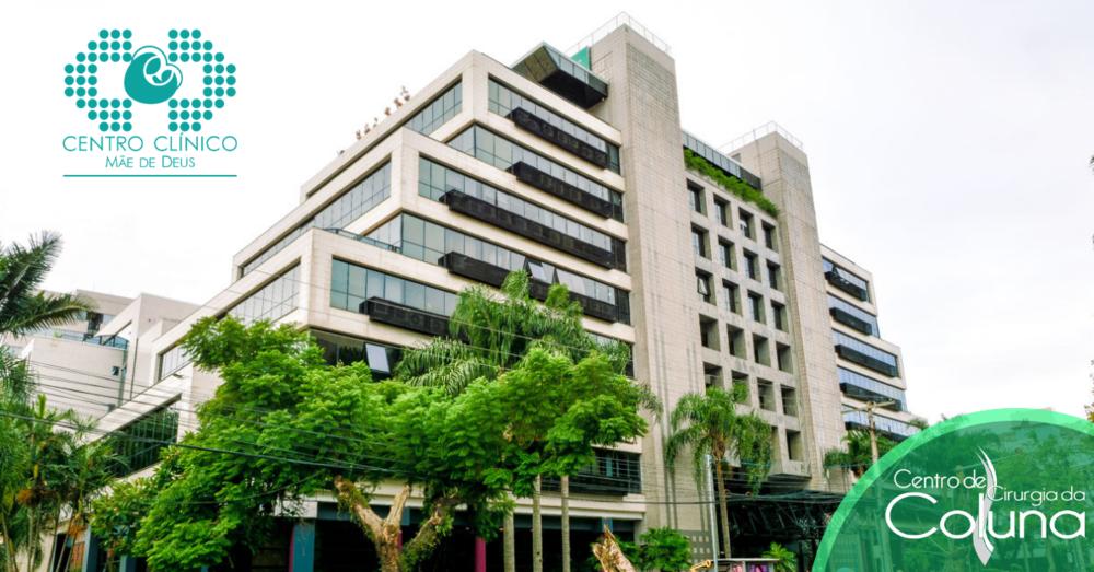 Centro de Cirurgia da Coluna Dr. Ernani Abreu - Dr.Ernani Abreu - Ernani Abreu - Centro Clínico Mãe de Deus Porto Alegre - Coluna Porto Alegre - Rio Grande do Sul.png