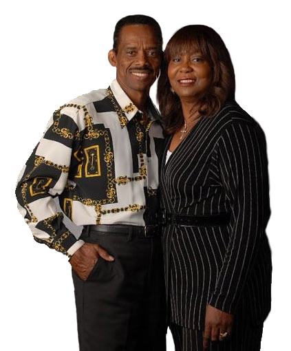 Pastor_FirstLady no background.png