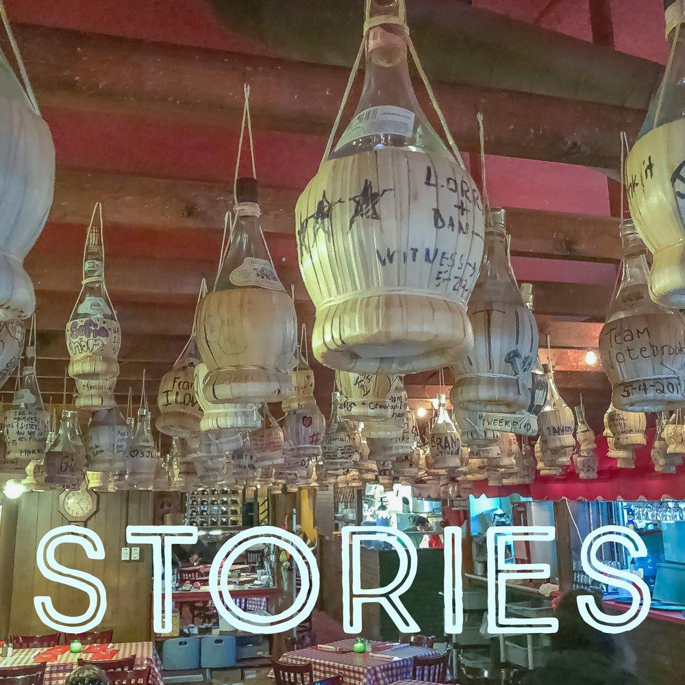 Stories New.jpg