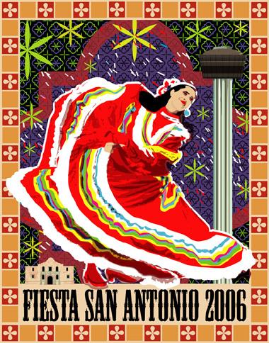 Fiesta Poster.jpg