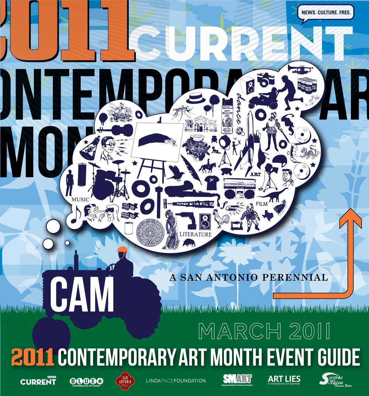 CAM 2011 (1).jpg