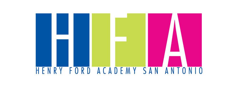 Henry Ford Logo Embedded.jpg