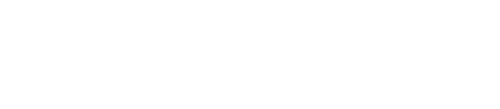 Detroit Pencil Company