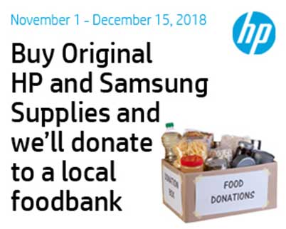 Food-Bank-Campaign_402x322.jpg
