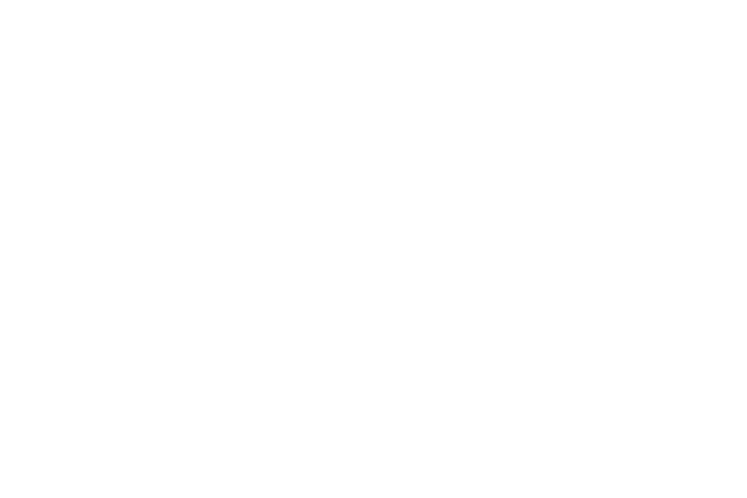 LauraJane.co