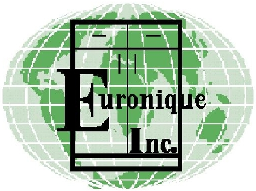 Euronique, Inc.