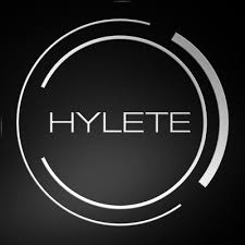- Community built, backed, and driven - HYLETE was created on the core belief that innovation and quality does not have to come with a high price tag; and that empowering and helping our community to live a healthy life will define our success. By selling direct to our community, the promise of premium performance apparel, footwear, and gear, at HYLETE pricing, becomes a reality.