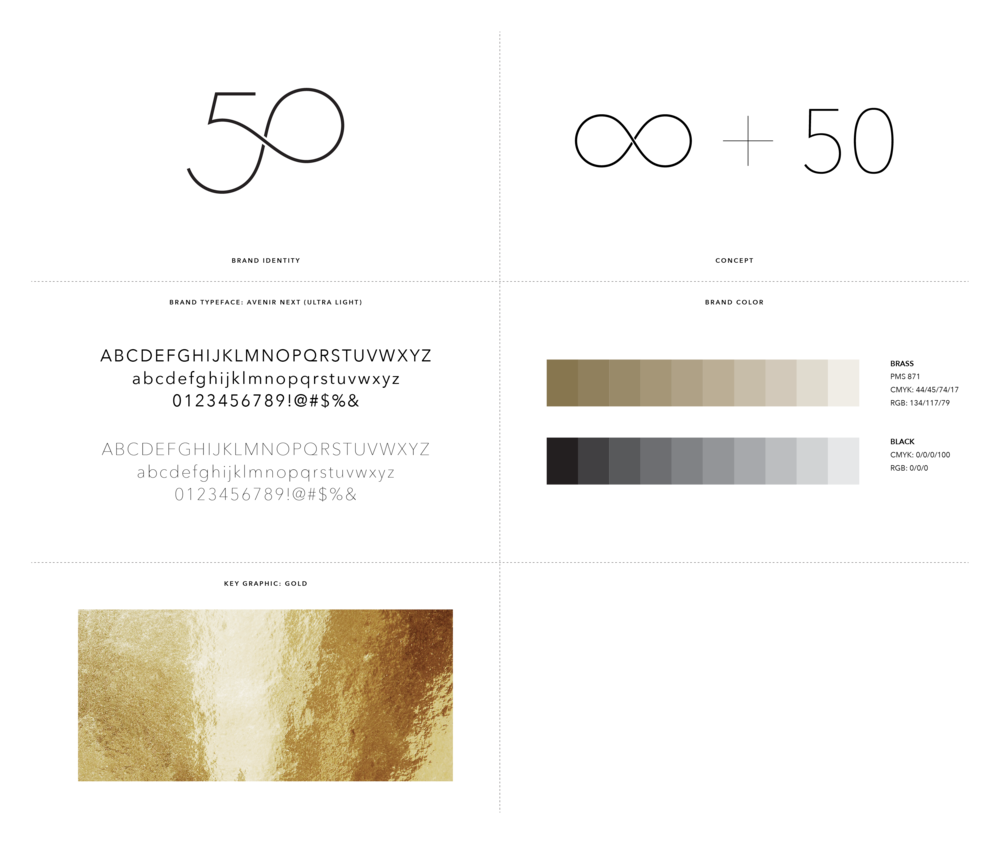 50_Clinton_Identity-02.png