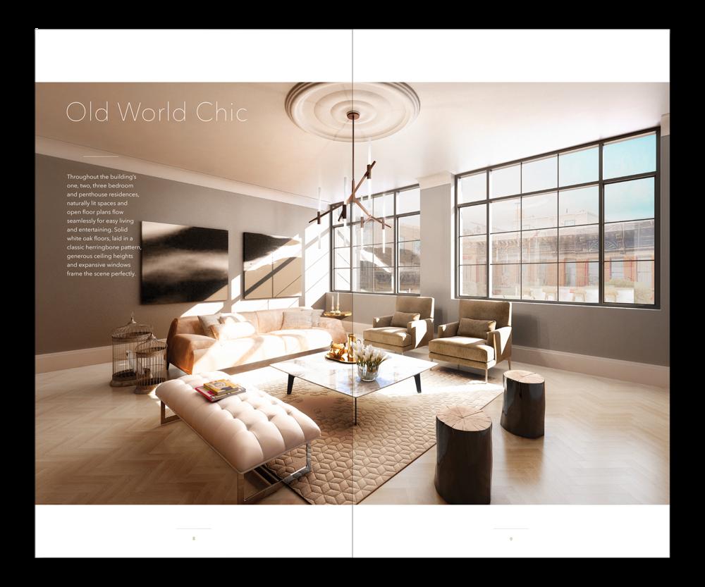 Brochure_Spreads_1800_4.png