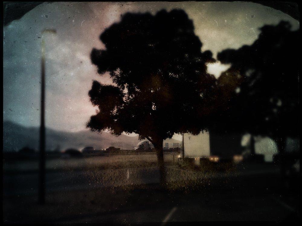 HipstamaticPhoto-533667909.818123.jpg