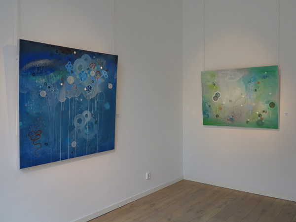"""COLORCAST"" EXHIBIT"