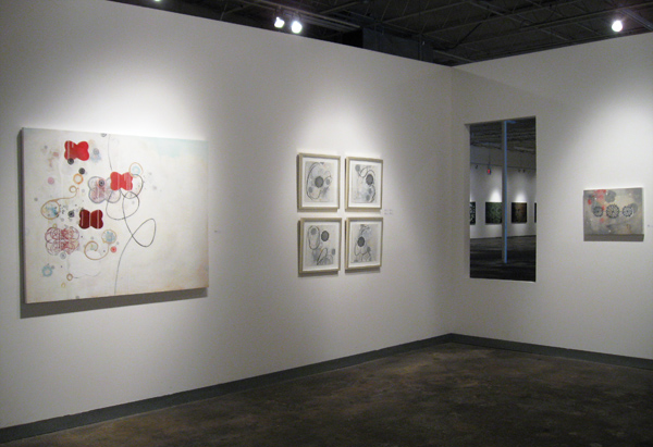 """REFRESH"" EXHIBIT"