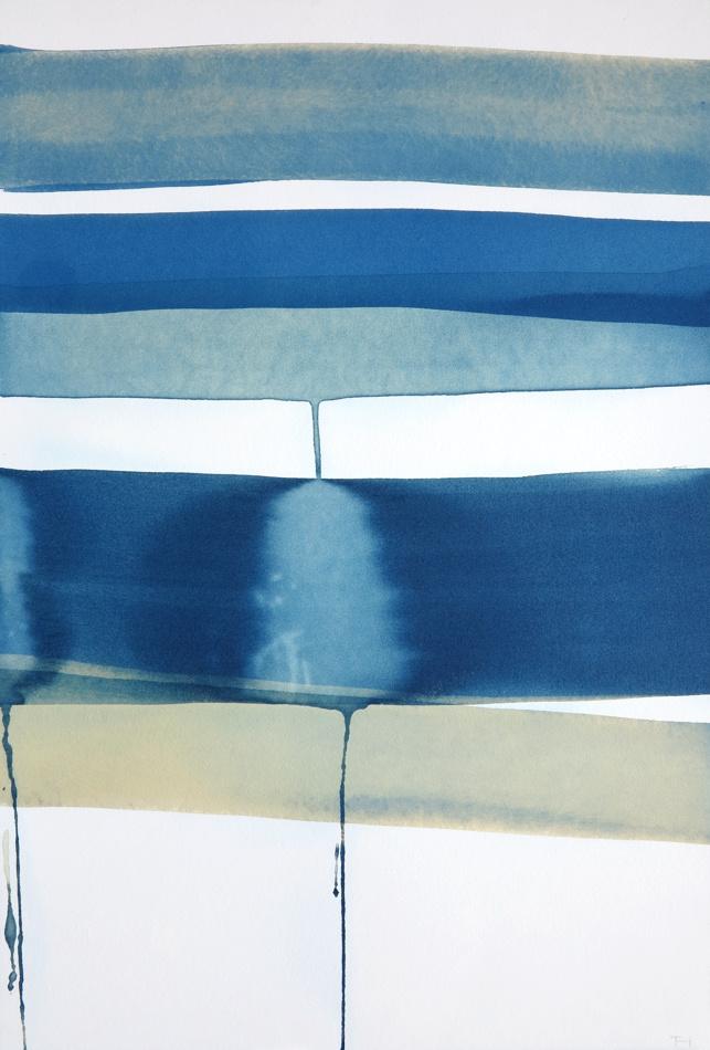 Five Stripes 1
