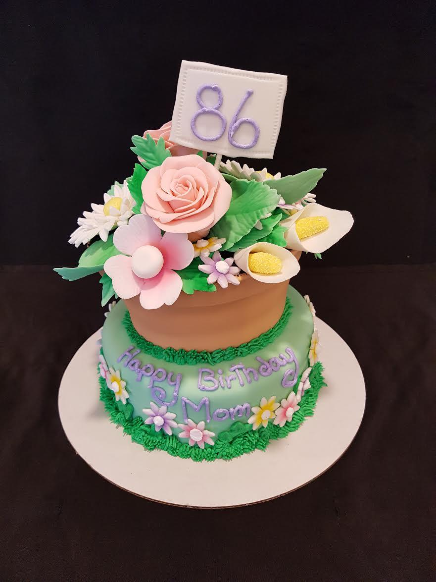 Askews_Cake.jpg