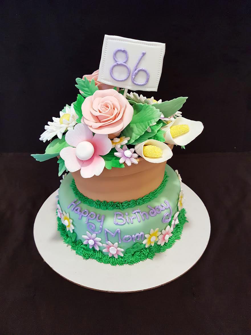 Askews_Cake_birthday.jpg