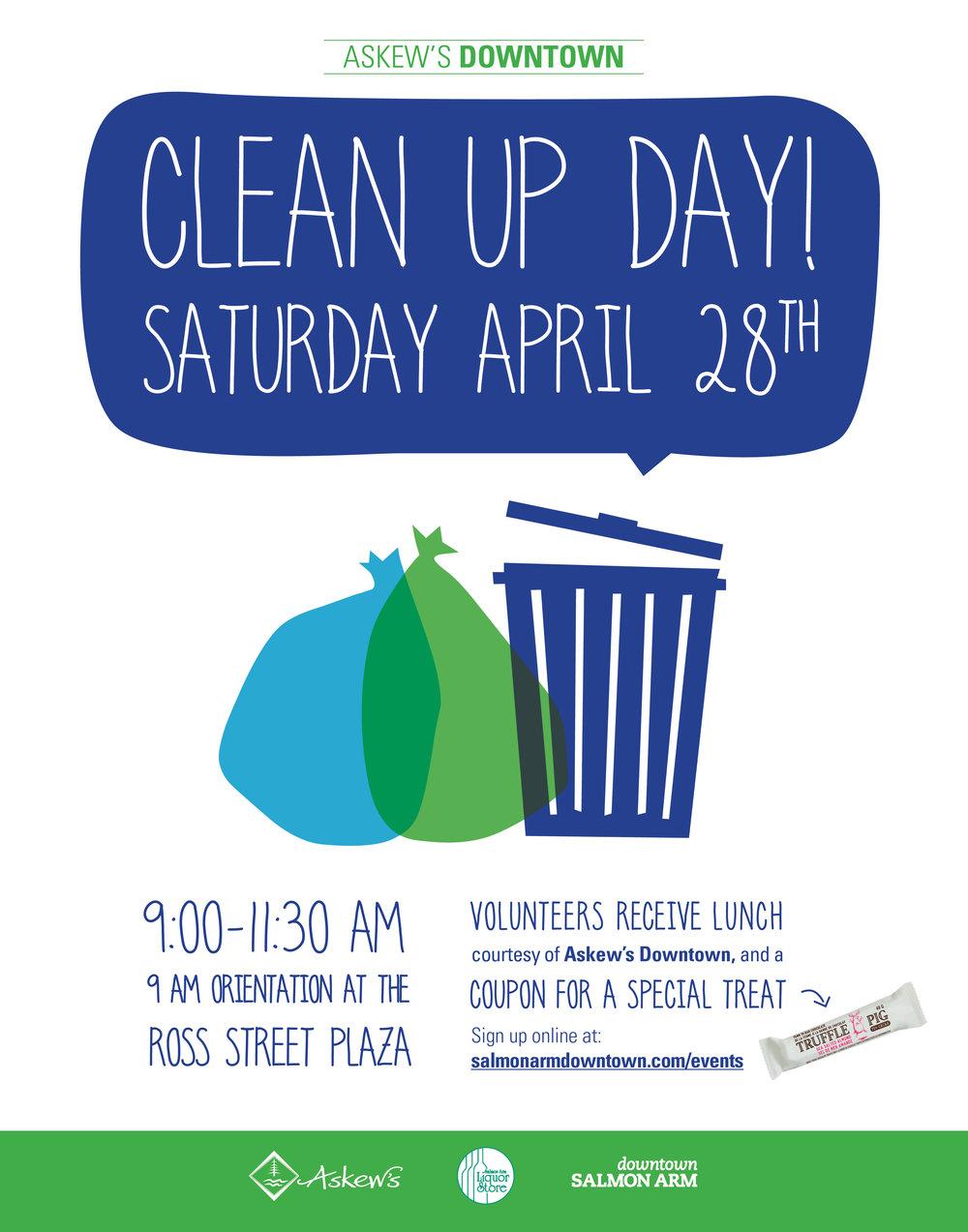 CleanUpDay5.jpg