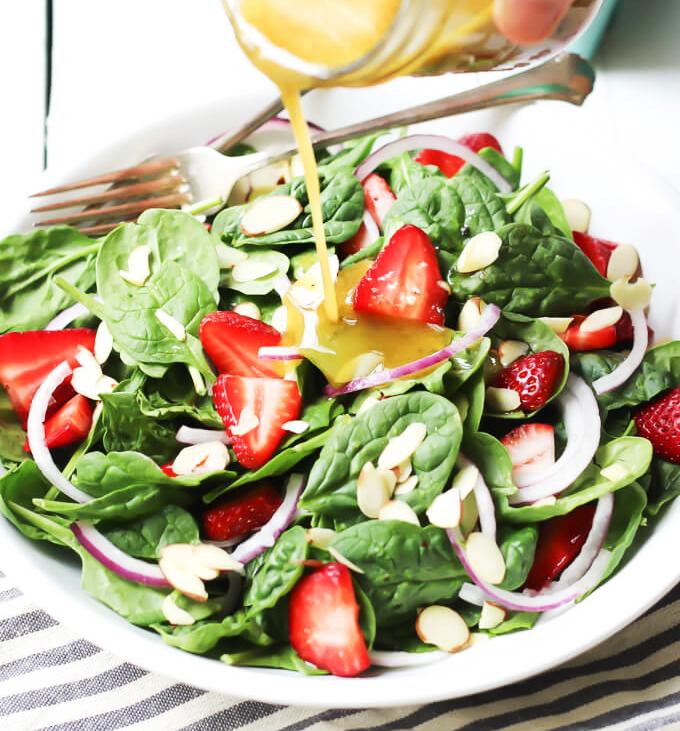 Strawberry-Almond-Spinach-Salad-2.jpg