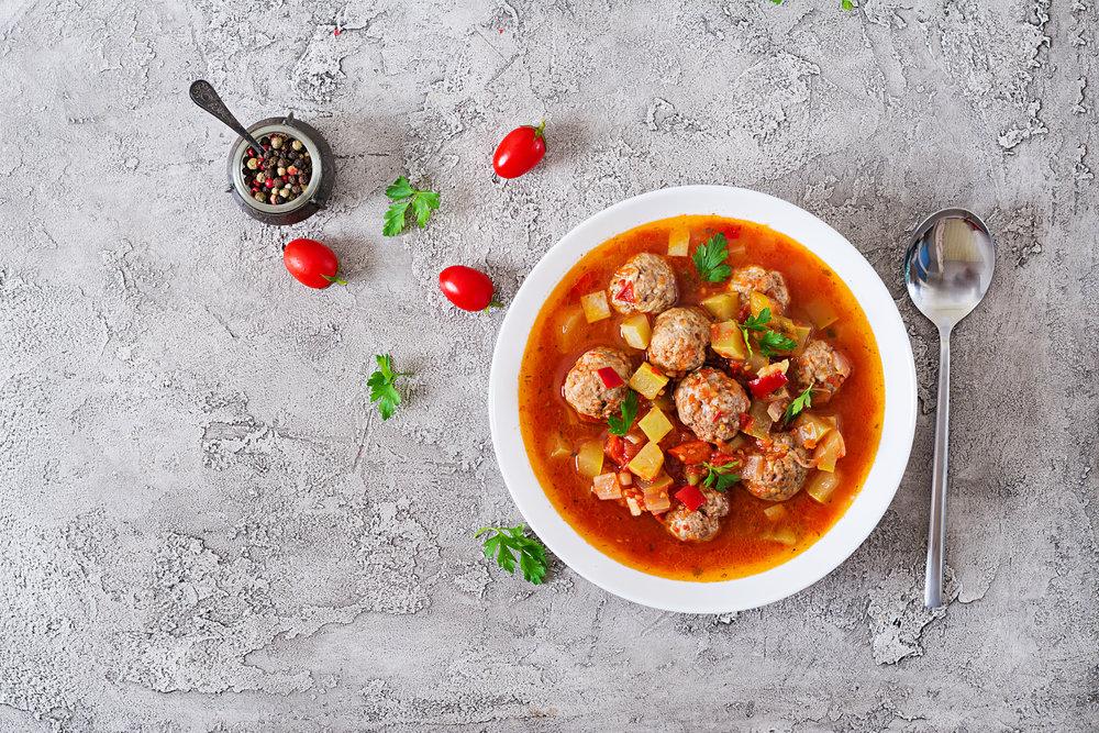 Mexican Meatball Soup.jpg