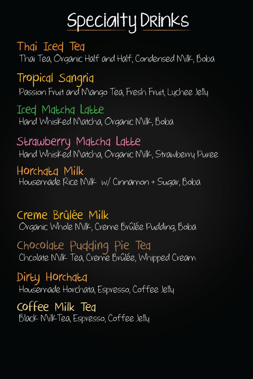 menu-1-np.png
