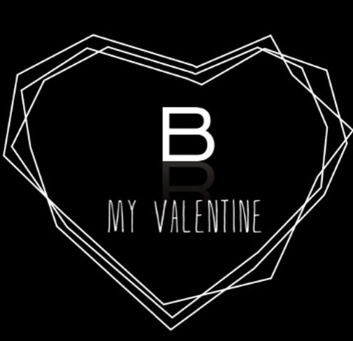 VALENTINE'S DAY - Combining superbly crafted cocktails with our delectable romantic feature menu, we are offering a chance to share every dish here at BLAKE on February 14th.NOW TAKING BOOKINGS