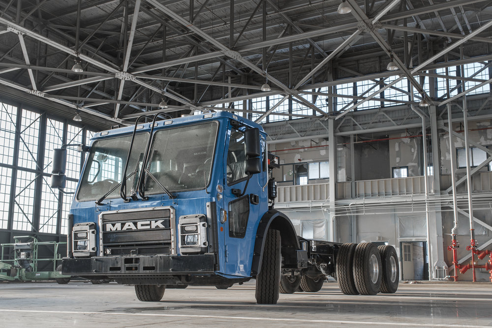 Wrightspeed-Mack-Pre-Conversion-Medium-93.jpg