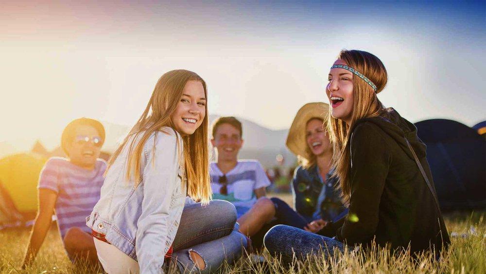 beautiful-teens-dk.jpg